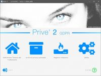 1-Prive2GDPR-menu-principale