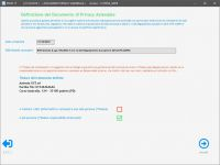 3-Prive2GDPR-documento-privacy-aziendale-wizard